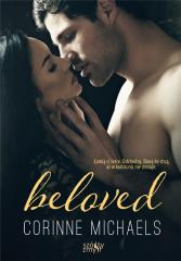 Beloved. Beloved duet t. 1